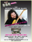 the_butch_taylor_band-flyer-web-version